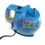 Tekli Balon Şişirme Makinesi