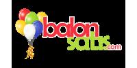 Balon Fabrikası İstanbul