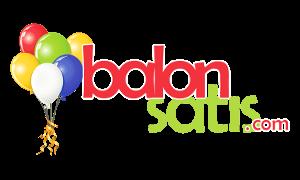 Balon İmalatı ve Baskılı Balon - YCK Balon