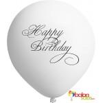 Happy Birhday | Happy Birhday Balonları