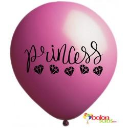 Princess Balon